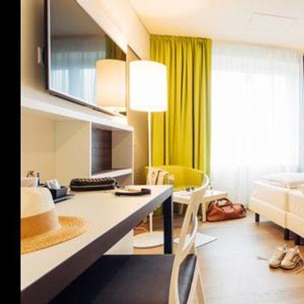 Rent this 0 bed apartment on Wallisellen in Rieden, ZURICH