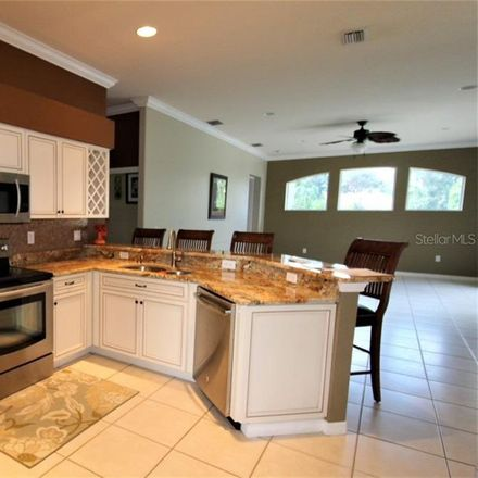 Rent this 3 bed house on 7106 Southgate Court in Manatee County, FL 34243