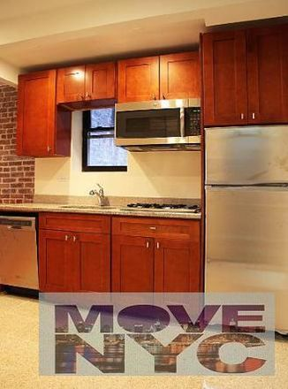 Rent this 1 bed apartment on 278 East 10th Street in New York, NY 10009