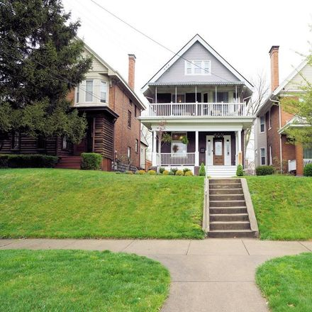 Rent this 0 bed apartment on 4001 Floral Avenue in Norwood, OH 45212