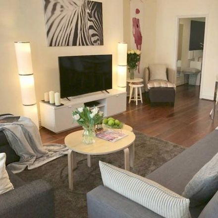 Rent this 2 bed apartment on 29 John Adam Street in London, WC2N 6HU