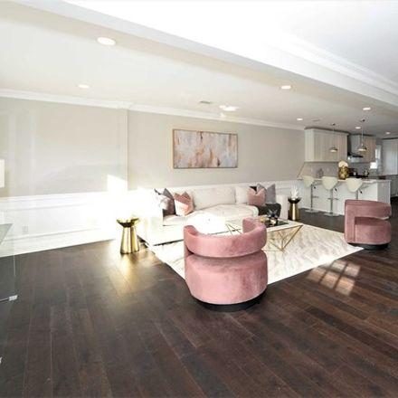 Rent this 5 bed house on Cedar Street in Fair Lawn, NJ 07514