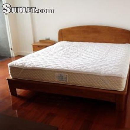 Rent this 1 bed apartment on Jomtien Complex Condotel in Jomtien Sai Nueng, Ban Amphoe