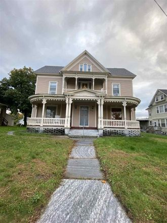 Rent this 6 bed house on E Main St in Gouverneur, NY