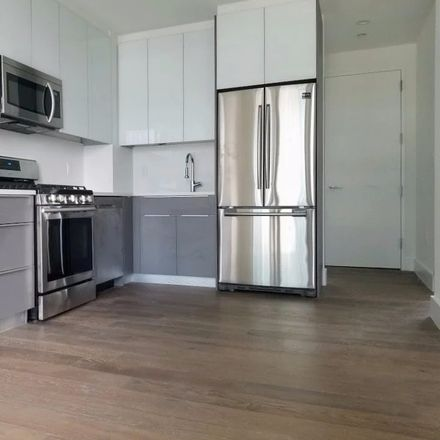 Rent this 0 bed apartment on 27th St in Long Island City, NY
