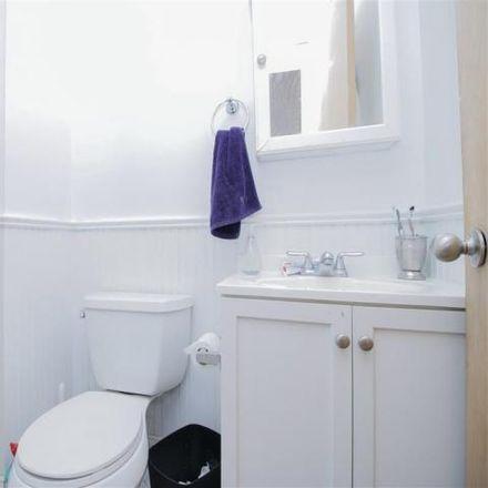 Rent this 2 bed apartment on 300 Monroe Street in Hoboken, NJ 07030
