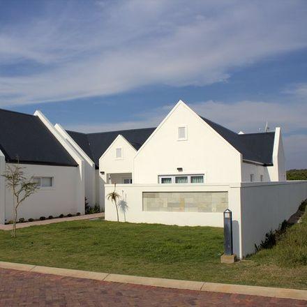 Rent this 3 bed house on Portmarnock Road in Kouga Ward 12, Kouga Local Municipality