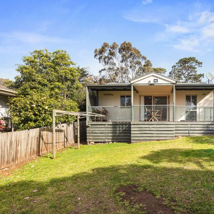 Rent this 2 bed house on 39 Anchorage Road