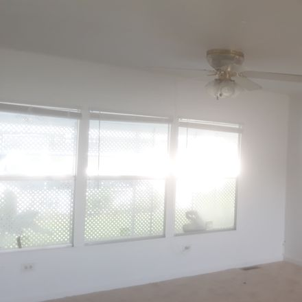 Rent this 2 bed house on S Tamiami Trl in Sarasota, FL