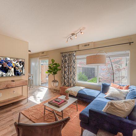 Rent this 3 bed apartment on John Sam Lake