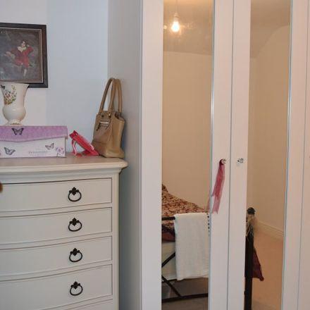Rent this 2 bed apartment on Balfe Road in Walkinstown B ED, Dublin