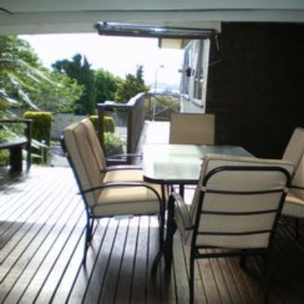 Rent this 2 bed apartment on Ōrākei in St Johns, AUCKLAND
