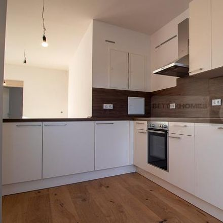 Rent this 4 bed apartment on 14469 Potsdam