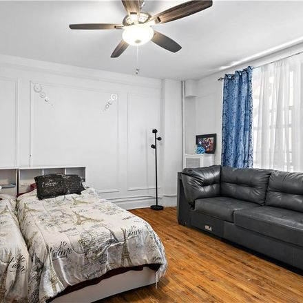 Rent this 1 bed condo on 1001 President Street in New York, NY 11225