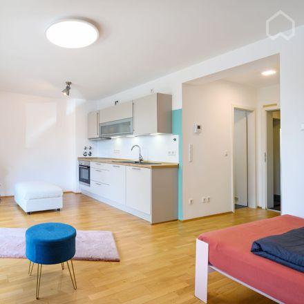 Rent this 2 bed apartment on Regensburg in Hohes Kreuz, BAVARIA