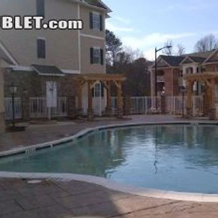 Rent this 1 bed apartment on Cliffdale Road in Fayetteville, NC 28314