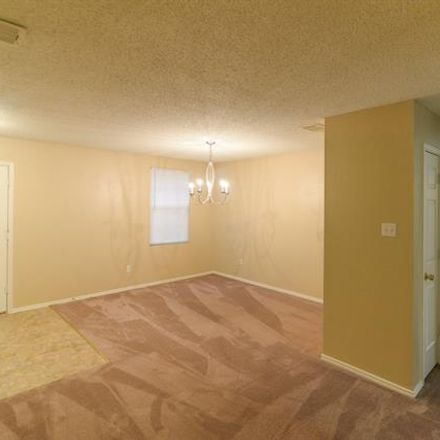 Rent this 3 bed house on 1508 Honey Bee Lane in Lancaster, TX 75134