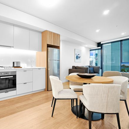 Rent this 1 bed apartment on A04/38 York Street