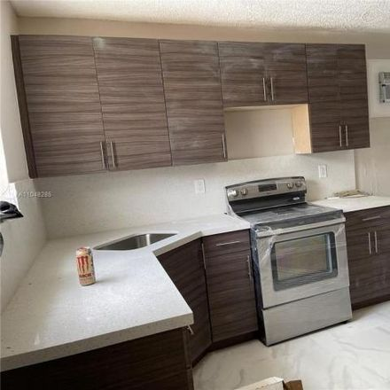 Rent this 1 bed house on 2381 Northwest 35th Street in Miami, FL 33142
