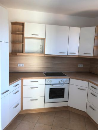 Rent this 3 bed apartment on Haidmühlstraße 21 in 83714 Miesbach, Germany