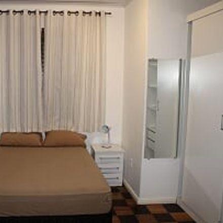 Rent this 2 bed room on Rua Florianópolis in São José - SC, 88110-798