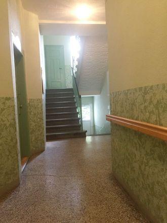 Rent this 3 bed apartment on Schillerstraße in 06712 Zeitz, Germany
