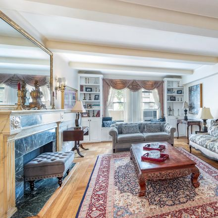Rent this 2 bed condo on Beekman Pl in New York, NY