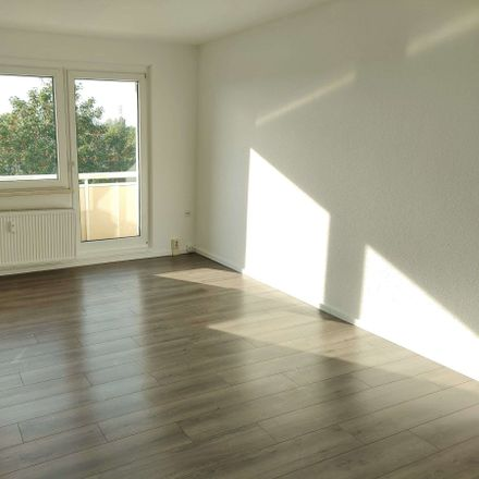 Rent this 4 bed apartment on Magdeburg in Neu Olvenstedt, ST