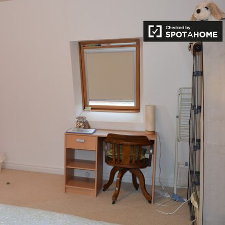 Rent this 3 bed apartment on 9 Hollyville Lawn in Palmerstown West ED, Dublin 20