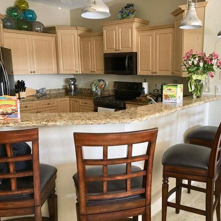 Rent this 3 bed townhouse on 11595 Gulf Boulevard in Treasure Island, FL 33706