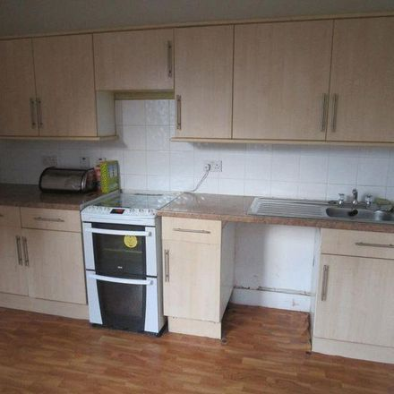 Rent this 1 bed apartment on St Ann's Road in Southend-on-Sea SS2 5AX, United Kingdom