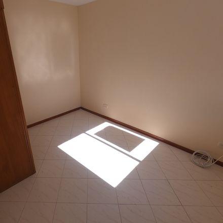 Rent this 3 bed apartment on Parroquia Belen Fatima in Carrera 65B, Comuna 16 - Belén