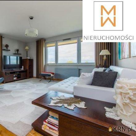 Rent this 3 bed apartment on Prezydenta Lecha Kaczyńskiego in 80-364 Gdansk, Poland