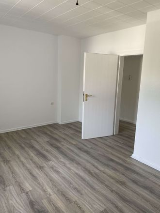 Rent this 3 bed apartment on Friesenstraße 1 in 45891 Gelsenkirchen, Germany