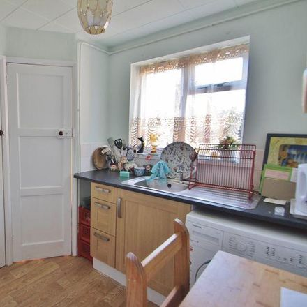 Rent this 1 bed apartment on Southmead Close in Wealden TN20 6UJ, United Kingdom