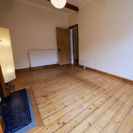 Rent this 2 bed apartment on 8 King's Stables Road in Edinburgh EH1 2JY, United Kingdom