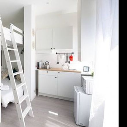 Rent this 2 bed apartment on Milan in Padova, LOMBARDY
