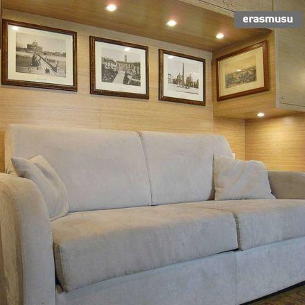 Rent this 0 bed apartment on Rue du Pot de Fer in 75005 Paris, France