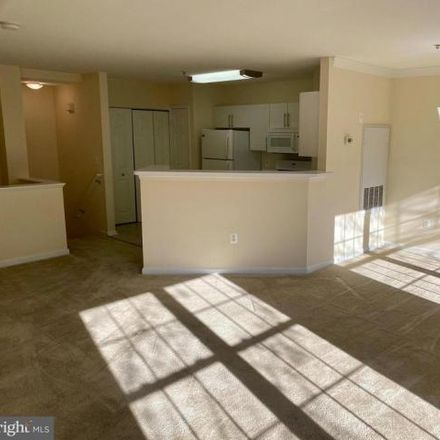 Rent this 2 bed condo on 4509 Superior Square in Chantilly, VA 22033