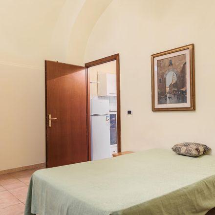 Rent this 1 bed apartment on Via Piano delle Grazie in 00041 Albano Laziale RM, Italy
