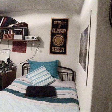 Rent this 1 bed room on avenida morelos ,70 colonia juarez