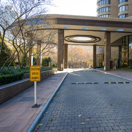 Rent this 1 bed apartment on The Corinthian in 330 East 38th Street, New York