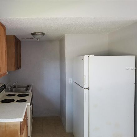 Rent this 3 bed apartment on 2700 Palmadelia Avenue in Sarasota, FL 34234