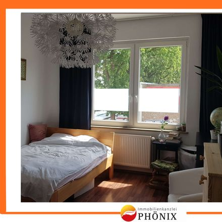 Rent this 2 bed apartment on Delmestraße 69 in 28199 Bremen, Germany