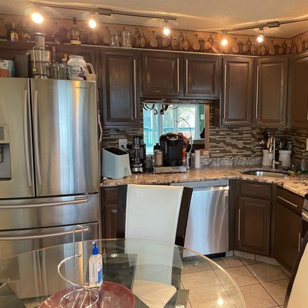 Rent this 3 bed apartment on North Brunswick Township in 4 Folkstone Court, Adams