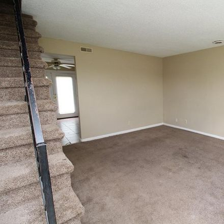 Rent this 2 bed apartment on Pembroke Road in Oak Grove, TN 37042