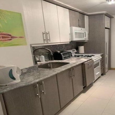 Rent this 1 bed condo on 35 Seacoast Terrace in New York, NY 11235