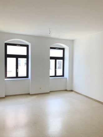 Rent this 2 bed apartment on Markt 11 in 09569 Oederan, Germany