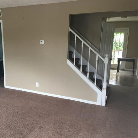 Rent this 2 bed townhouse on 304 North Townville Street in Seneca, SC 29678