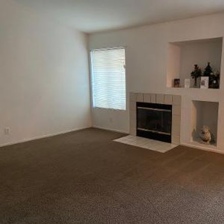 Rent this 3 bed house on 6334 Treehaven Court in Lancaster, CA 93536